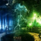 wpid-once-upon-a-time-min-600x280