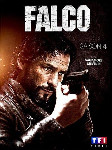 Falco S04