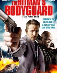 the-hitmans-bodyguard-100414