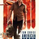 0070-DVD-American Made