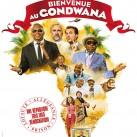 0086-DVD-Bienvenue Au Gondwana