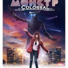0099-DVD-Colossal