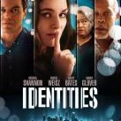 2169-DVD-Identities
