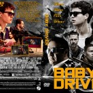 2180-DVD-Baby Driver