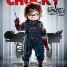 2187-DVD-Cult of Chucky