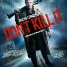 2191-DVD-Dont Kill It