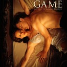 2254-DVD-Geralds Game
