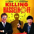 2261-DVD-Killing Hasselhoff