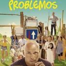 2271-DVD-Problemos