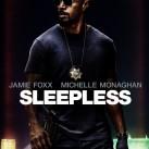2272-DVD-Sleepless