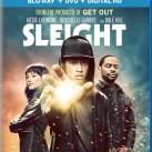2273-DVD-Sleight
