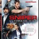 2277-DVD-Sniper Utimate Kill