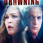 2278-DVD-The Drowning