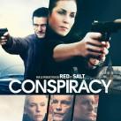 2282-DVD-CONSPIRACY