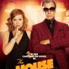 2286-DVD-The House