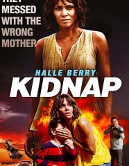 -kidnap-94907