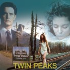 twin peaks david lynch montage tv series mystery 4250x2954 wallpaper_www.wallpaperhi.com_77