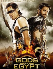 gods-of-egypt-70806
