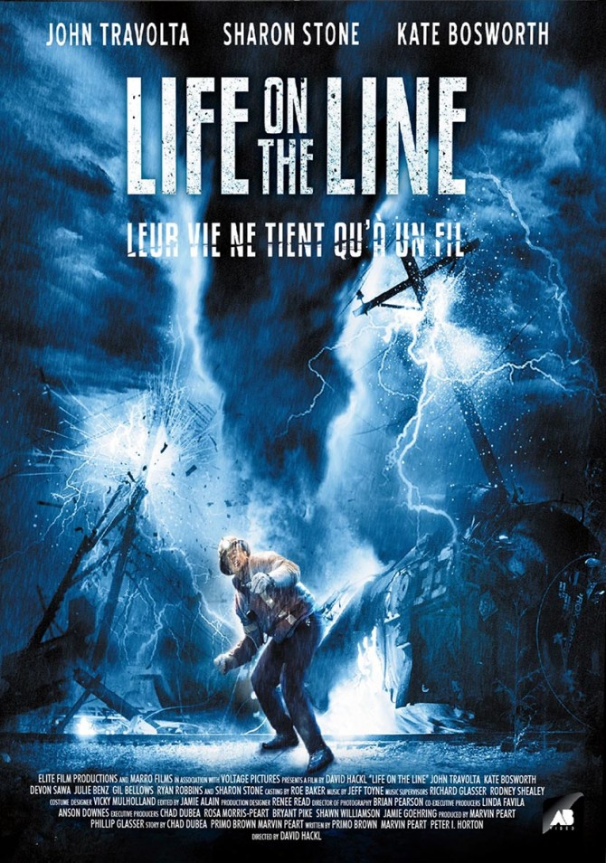 Life_on_the_line_bluray