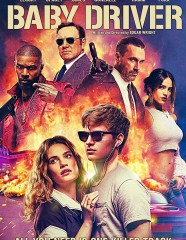 baby-driver-97583
