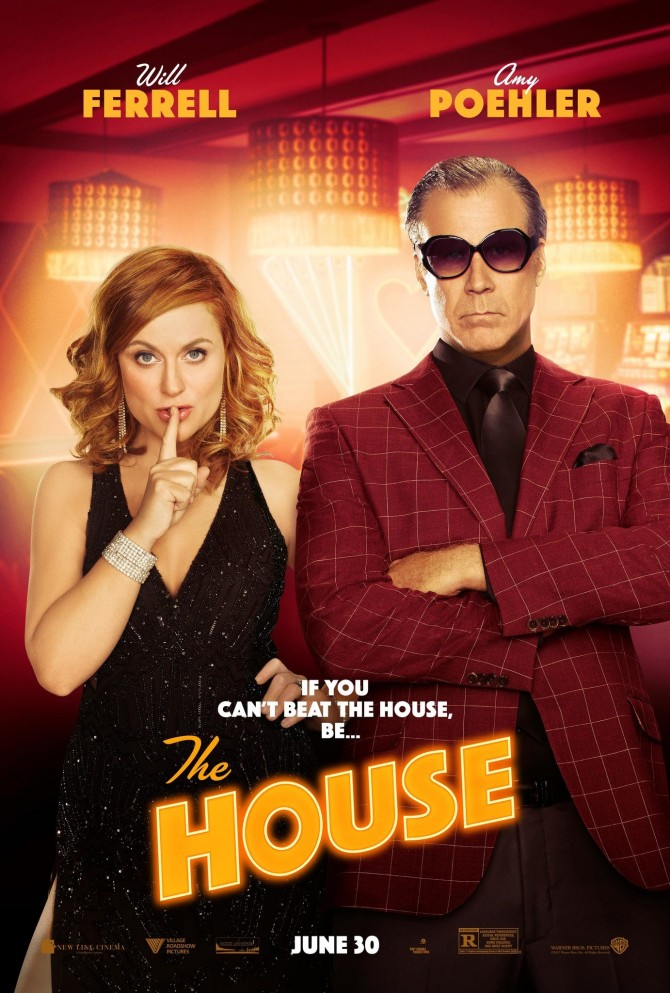 2286-DVD-The House