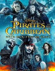 pirates-of-the-caribbean-dead-men-tell-no-tales-101289